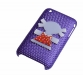 cover-iphone-3g