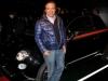 Piero Chiambretti 500 by Gucci Party