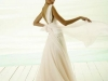 abiti_sposa_le_spose_di_gio_007