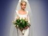 Abiti da Sposa Lorenzo Riva Spose