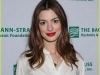 anne-hathaway-low-res-1