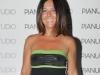 Raffaella Cesaroni