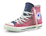 CT AMERICAN FLAG Converse All Star 2011