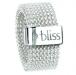 bliss_elastic_anello-bianco
