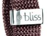 bliss_elastic_anello-bronzo