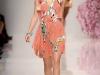 Blumarine Moda Donna Primavera Estate 2011