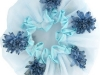 08423_cuffiadoccia_blossom_blue