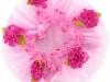 08424_cuffiadoccia_blossom_fucsia