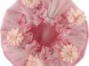 08425_cuffiadoccia_blossom_pink