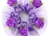 08426_cuffiadoccia_blossom_purple