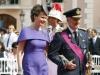 hsh-princess-mathilde-of-belgium