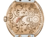 Orologio Eberhard modello Gilda