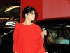 selma-blair-dark-horse-premiere-low-res-1