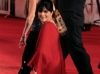 selma-blair-dark-horse-premiere-low-res
