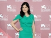 selma-blair-photocall-dark-horse-low-res
