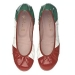 prettyballerinas-rosario-italian-flag-pair