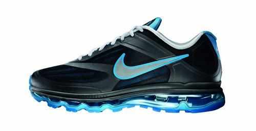 Footlocker Nike Air Jordan Extra Fly Men S Basketball Shoes