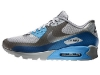 airmax90_hyperfuse