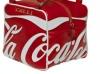 gilli_coca-_cola_cube_15x15_def
