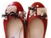 gioiello-rosso_b