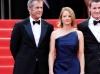 Mel Gibson;Jodie Foster