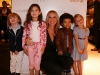 frida-giannini-with-children_london-17-nov-2010