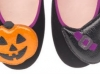 pretty-ballerinas-halloween-rosario-pumpkin-and-witches-hat-pair