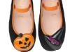 pretty-ballerinas-hannah-halloween-pair