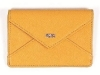 nava_saffiano_envelope_small_exevss_duck