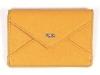nava_saffiano_envelope_small_exevss_duck