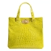 furla-anthea-b165-giallo