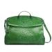 furla-piper-b235-verde
