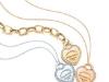 rtt-heart-bracelet-an3f221