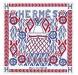 Hermès foulard 2010