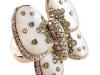 mv jewels papillon bianco 8400 euro