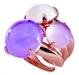 stroili-oro-2011-foto-1-art-z0361556-anello-argento-e-pietre-colore