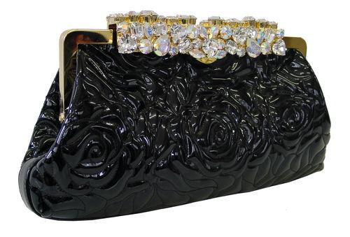I piccoli gioielli di Valentino Orlandi  8c57639603e