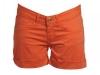 Shorts di Pianurastudio