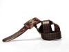 tie-ups02