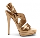 scarpe Casadei Bow collection