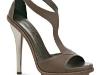 scarpe_ferragamo_1