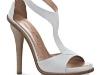 scarpe_ferragamo_2