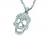 stroili-oro-skulls-collection-collana-foto-3-noe-g3-gc882911-2-70_0009
