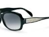 emporio-armani-occhiali-da-sole