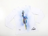 kiburi-stilllife_2