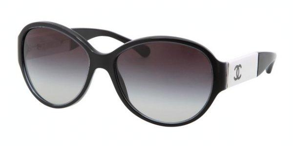 Noir et blanc se combinent avec des couleurs vibrantes et gras jaune, bleu,  vert, orange ou rouge. Les lunettes de soleil surdimensionnées ... c42ec9090ae2