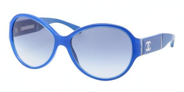 Noir et blanc se combinent avec des couleurs vibrantes et gras jaune, bleu,  vert, orange ou rouge. Les lunettes de soleil ... 4fac08c03f84