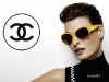 01-ad-campaign-eyewear-spring-summer-2012-by-karl-lagerfeld