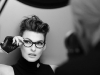 03-making-of-ad-campaign-eyewear-ss-12-c-chanel