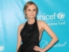 diane-kruger-unicef-ball-gettyimages-low-res